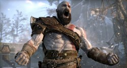 God of War: igre zbog kojih sam se vratio PlayStationu