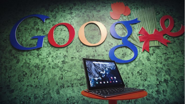 The UK has acquired regulators for digital platforms such as Facebook and Google