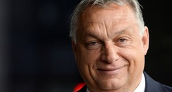 Orban is right to celebrate, he has bested the EU once again
