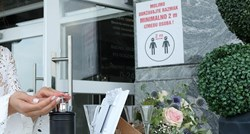 Another coastal county restricts number of attendees at weddings, funerals