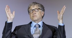 No, Bill Gates hasn't created coronavirus just to microchip people