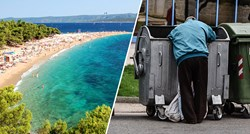 The 10 best and 10 worst things about Croatia