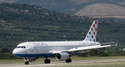 Croatia Airlines is introducing new international routes from Split