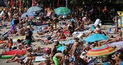 There are more than 600,000 tourists in Croatia. Cappelli: Prices have been reduced