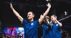 Perkz kreće po novu titulu, počinje League of Legends European Championship