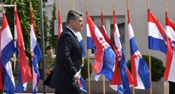 President Milanovic: We are not the society we were 25 years ago