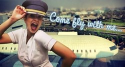 Come fly with me: Normalni život?