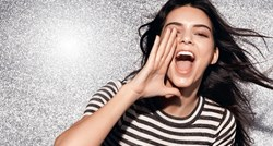 The Estee Edit: Novi cool make-up brand inspiriran stilom Kendall Jenner