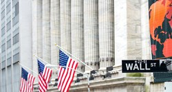 Na Wall Streetu S&P 500 pao, Dow Jones porastao
