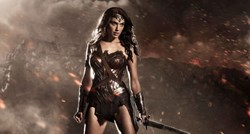 Od Miss Izraela do superjunakinje: Upoznajte novu Wonder Woman