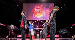 Riot Games odustao od velikih promjena za europski League of Legends Championship Series