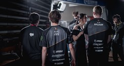 Fnatic i Cloud9 potvrdili kvalitetu na svjetskom prvenstvu u League of Legendsu