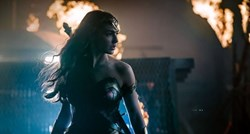 VIDEO Wonder Woman postala počasna veleposlanica UN-a