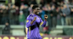 Micah Richards prešao u Aston Villu