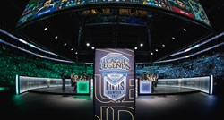 League of Legends ili NBA? Koga ćemo gledati u idućoj sezoni američkog LCS-a?