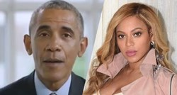 VIDEO Obama se izlanuo kojeg su spola Beyonceini blizanci