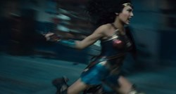 "VIDEO Na Comic-Conu prikazan trailer za novu ""Wonder Woman"""
