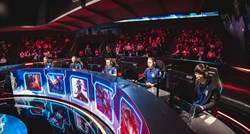 Kreće League of Legends World Championship, evo kad igraju Perkz i G2 Esports
