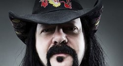 Umro Vinnie Paul, bubnjar i suosnivač legendarnog heavy metal benda
