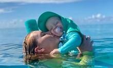 18 fotki koje dokazuju da sreća dolazi u različitim oblicima i veličinama