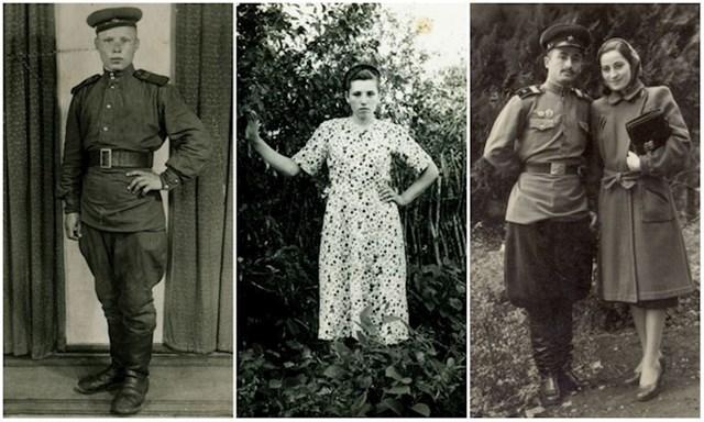 1936.- 1946.