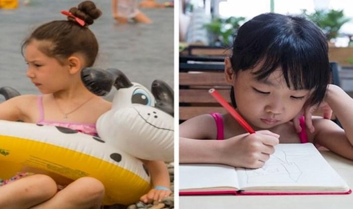 7 tajni uspjeha japanskog obrazovnog sustava; evo zašto mladi Japanci postižu zavidne rezultate!
