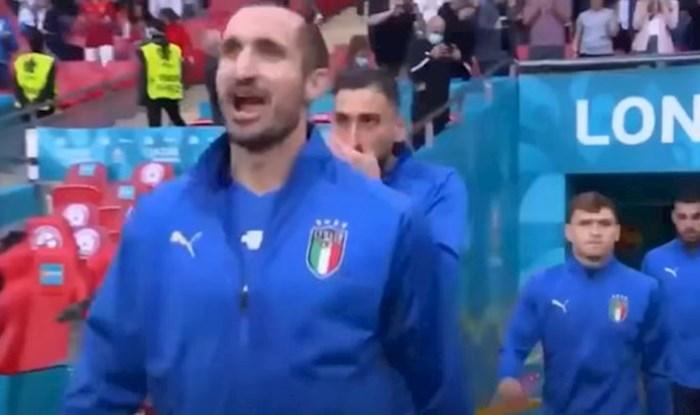 Europa slavi s Italijom, a Englezi se ne mogu obraniti od sprdnji; ovo su najbolji memeovi i montaže