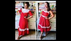 Žena prepravlja staru odjeću i od nje radi odlične nove komade, izdvojili smo 20 najboljih