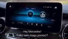 VIDEO Ovakva greška se ne oprašta! Kako se ovo moglo dogoditi jednom gigantu poput Mercedesa?