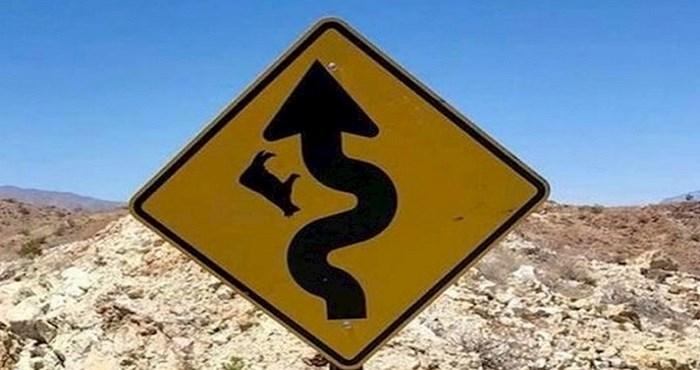 10 suludih znakova zbog kojih će vam se pojaviti upitnici iznad glave