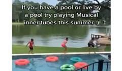 VIDEO Hit igra za ljeto zapravo je malo drugačija verzija svima nam drage igre iz djetinjstva