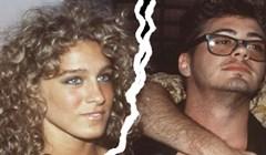 VIDEO 20 hollywoodskih parova za koje ste zaboravili da su nekad bili skupa