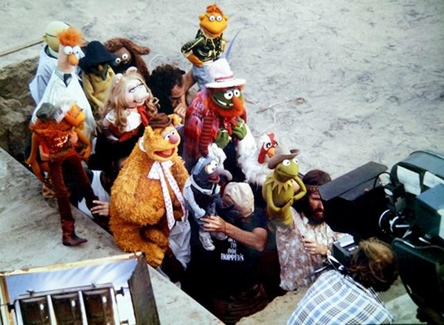 Muppeti (1979)