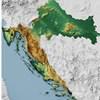 Da u Hrvatskoj živi 100 ljudi, ovako bi bili raspoređeni po županijama; neke brojke su porazne!
