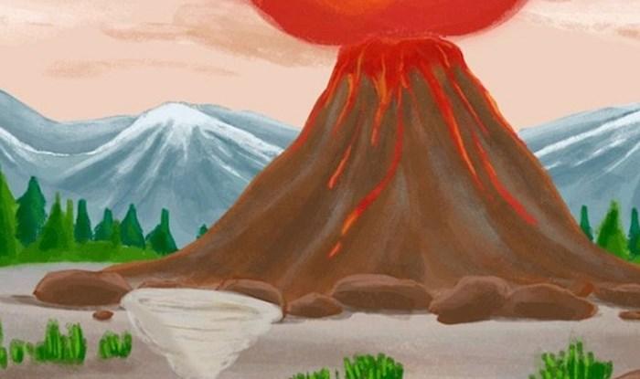 10 stvari koje bi se dogodile da se Zemlja sada zaustavi