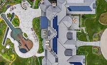 Ljudi objavljuju na kakve su sve kuće nailazili u potrazi za nekretninom. Neke su baš wow!