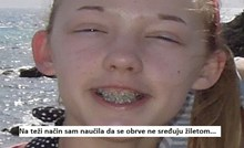 15 ljudi podijelilo je urnebesne fotke iz pubertetskih dana kada su mislili da su face; ovo je hit!