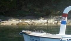 Ekipa na Fejsu umire od smijeha na ime koje je neki tip dao svom čamcu; ovo je hit!