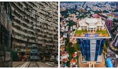 """20plus fotki """"urbanog pakla""""; možete li samo zamisliti kako izgleda život u ovakvim sredinama"""