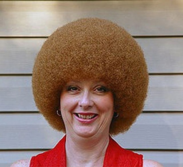 "3. ""Ošišajte me na spužvu"""