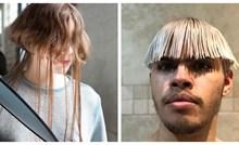 20+ očajnih frizura zbog kojih ćete se zapitati koji frizeri pristaju napraviti ove katastrofe