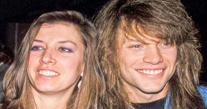 8 celebrity parova koji vraćaju vjeru u ljubav; zajedno su još otkad su bili anonimci