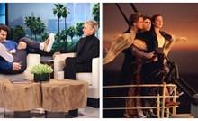 Tip se photoshopom ubacuje u slike poznatih pjevača i glumaca i rezultati su urnebesni