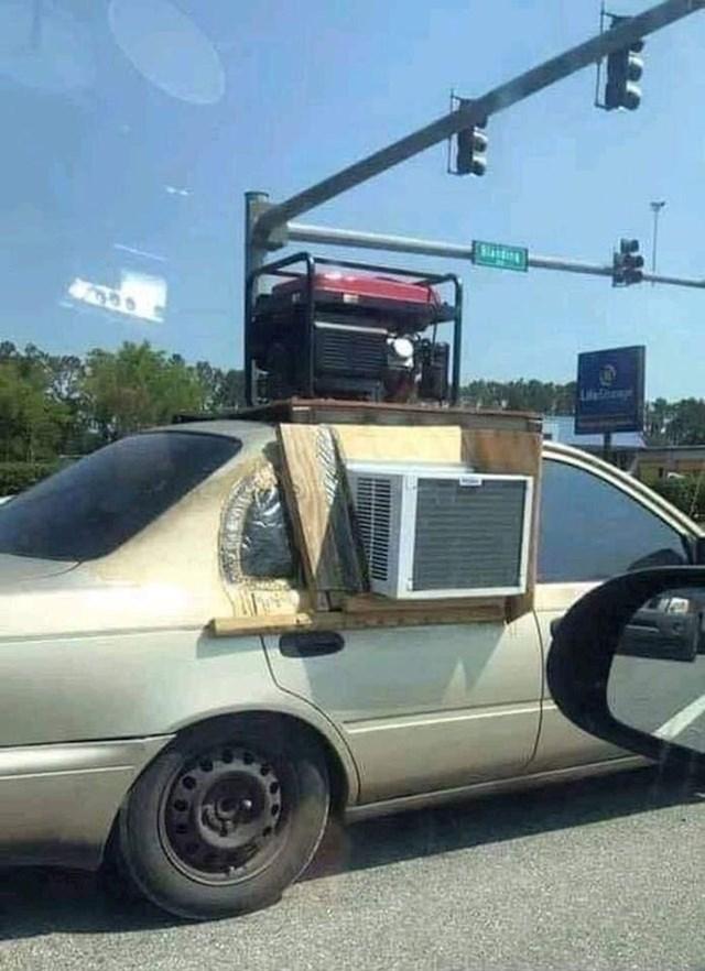 Ok, to je ta famozna posljednja slika. Ovo bi trebalo biti neko genijalno rješenje za klimatizaciju. Ali nije, niti blizu :D