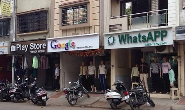 Velike svjetske kompanije i u Indiji izbacuju neke nove proizvode