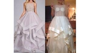 10 cura čiji je očajan izbor haljina za važne prigode nasmijao prvo njih same, a onda i sve ostale