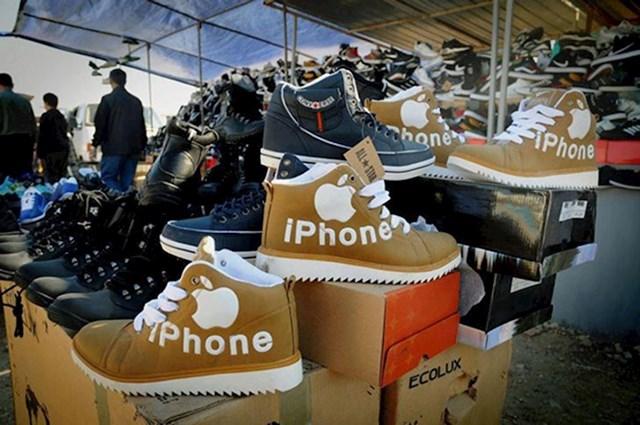 Apple lansira nove proizvode negdje u Kini
