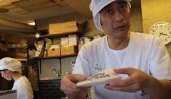 Ovaj video je dokaz da se Japanci razlikuju od ostalih naroda, a razlog će vas oduševiti