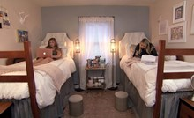 Ove studentice tvrde da imaju najbolje studentske sobe na svijetu, evo kako izgledaju