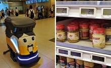 15 slika koje dokazuju da nijedna država nije poput Singapura, a vidjet ćete i zašto